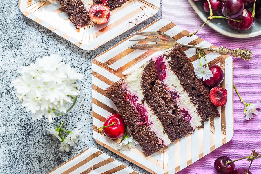Domowe Wypieki Najlepszy Blog Kulinarny Ze Slodkimi Przepisami