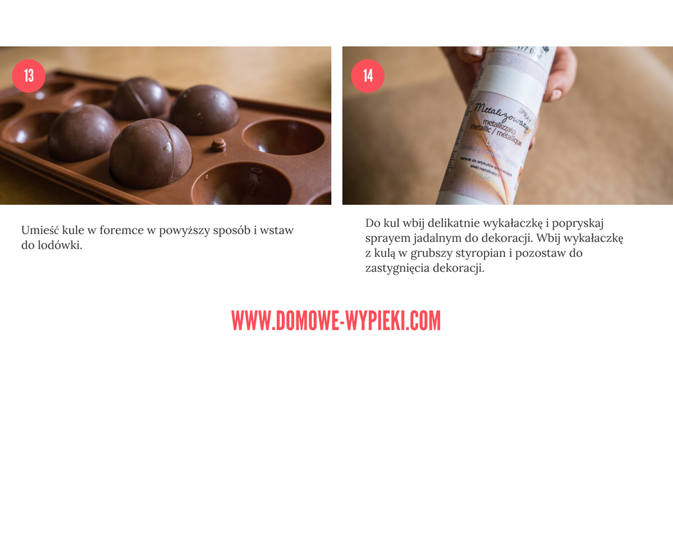 czekoladowebombki