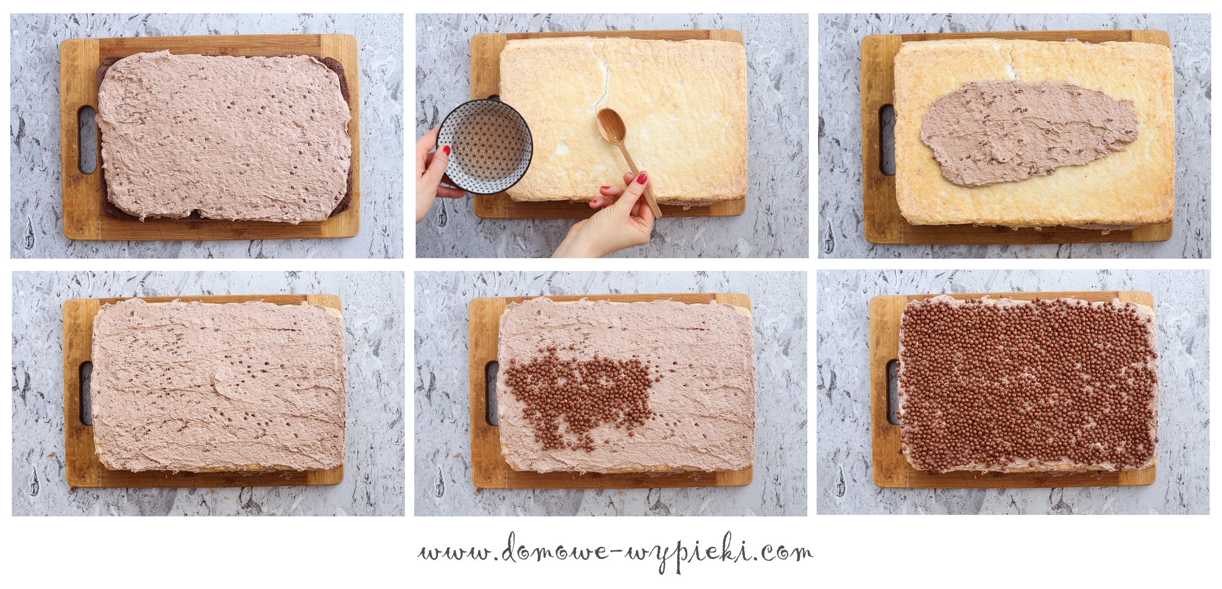 ciasto-z-chrupkami