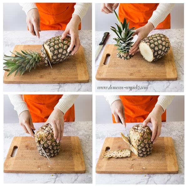 jak-obrac-ananasa