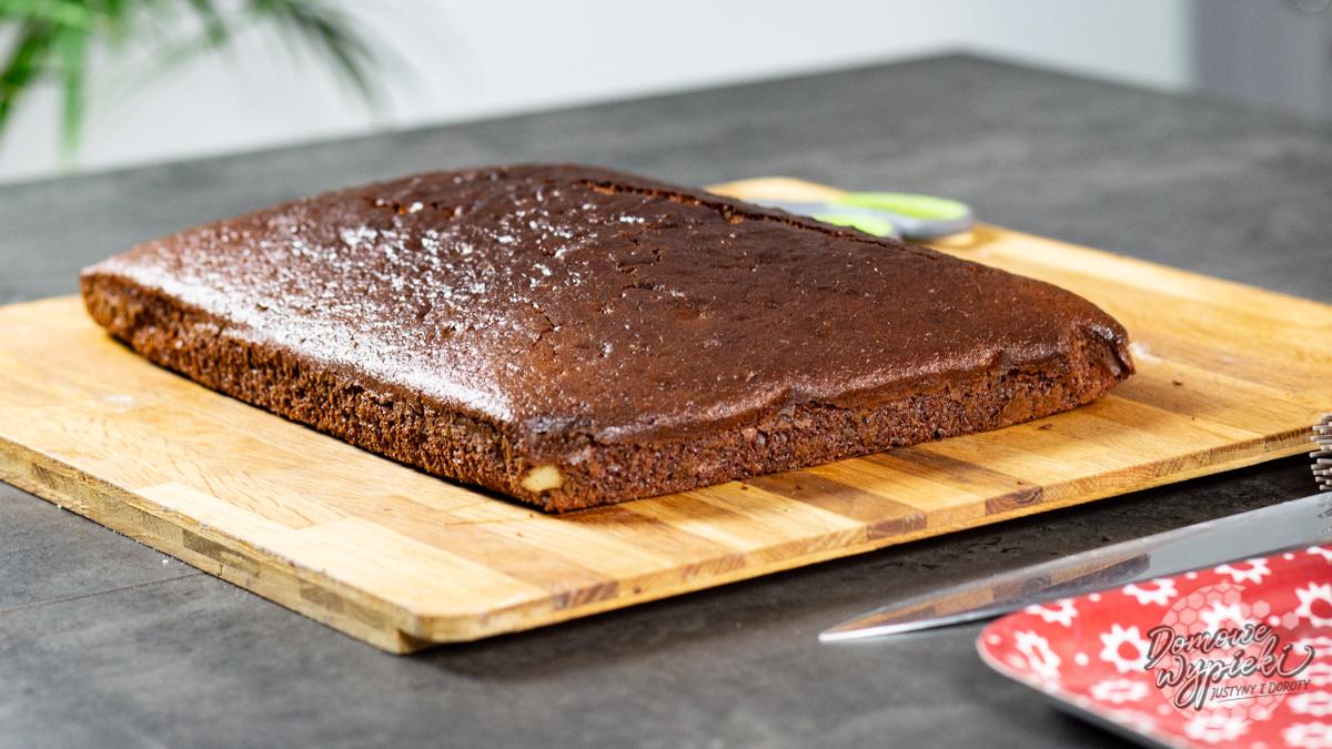 piernik-czekoladowy